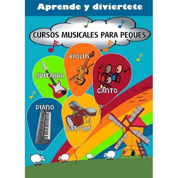 jardin-musical (Copiar)